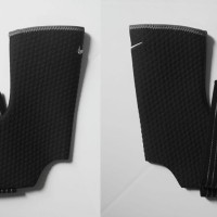 Nike Ankle Wrap ( pelindung Ankle )