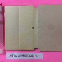 Flipcover Samsung P5100 Tab 2 10.1 inchi Sarung Buku Flip Case UME ORI