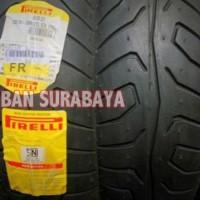 Ban Pirelli Evo 21 & Evo 22 For Yamaha Nmax (Sepasang)