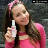 Days Beauty Spray FLASHIN
