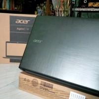 ACER E5-475G-52WQ | FULLHD | SSD+HDD | Core i5-7200 | 940MX DDR5
