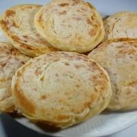 Harga terlaris roti maryam roti cane ukuran   Hargalu.com