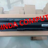 Baterai Laptop HP CQ35 DV3 DV3-2000 HSTNN-LB94 HSTNN-OB93 OEM