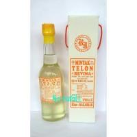 Minyak Telon Revina Rejeki Jaya 330 ml