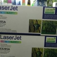 toner printer laserjet hp p1102/p1102w/m1132/1212nf.1214n/1217