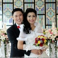 Paket Foto dan video Acara Pernikahan, lamaran, Seminar & event
