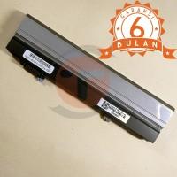 Baterai ORIGINAL Dell Latitude E4300 E4310 (6 CELL) - Gray Silver