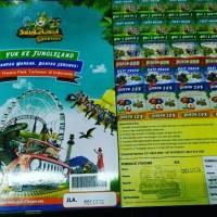 Harga Tiket Masuk Farmhouse DaftarHarga.Pw