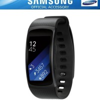 Smart Watch Samsung Gear Fit 2 (Large) Original