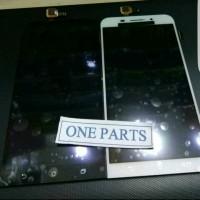 LCD + TOUCHSCREEN ASUS ZENFONE MAX Z010D ORIGINAL