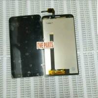 LCD + TOUCHSCREEN ASUS ZENFONE 2 5.5 ZE551/Z00AD