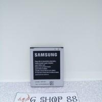 BATERAI SAMSUNG  GALAXY V G313 ORI 99% BATERE BATTERY
