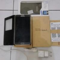 Samsung Galaxy Note 3 Dual Sim N9002