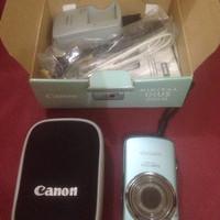 Jual Kamera Canon Ixus 200 IS Murah