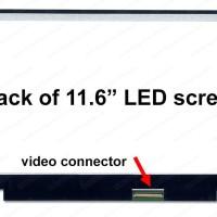 Jual LCD LED 11.6
