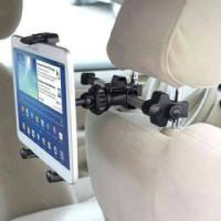 Holder universal for tablet dan ipad