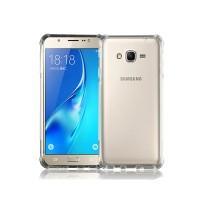 harga Softcase Anti Shock-anti Crack Untuk Samsung Galaxy Grand Prime G530 Tokopedia.com