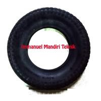 harga Ban Luar Roda Gerobak Pasir Swallow Tebal - 13 X 3.00 Tokopedia.com