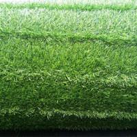 Rumput sintetis 002L /karpet/ Dekorasi/Taman/Lapangan