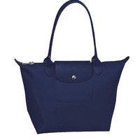 Longchamp Planetes Medium