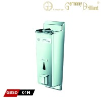 Soap Dispenser Germany Brilliant GBSD 01N