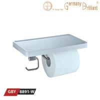 Assesoris Germany Brilliant GBY 8891-W