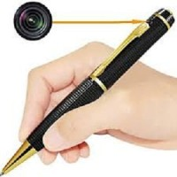 Spy Pen HD Camcorder ( High Definition Digital Video Camcorder )