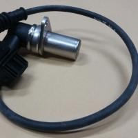 Kabel TD Sensor Crankshaft Bawah BMW E36 E34 M50 320i 520i Vanos ori