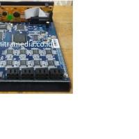 Controller Duplicator Vinpower Digital 1-7 Support Hdd Master