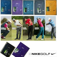harga Kaos Polo Nike Golf Shirt Laki Laki Cowok Branded Original 100% Tokopedia.com