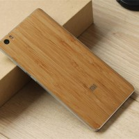 Backdoor BAMBOO Xiaomi Mi5 / Mi Note Pro 5,7