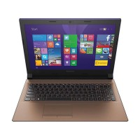 Laptop Lenovo IdeaPad IP710s Plus 80VU000PID (GOLD)-i7-6500u,15.6 Inch