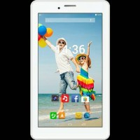 EVERCOSS TABLET JUMP S3 AT7H+ / TAB 7""