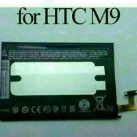 Katalog Htc M9 Katalog.or.id