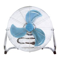 CKE Powerfull Fan 18 Inch Kipas Angin Rumah