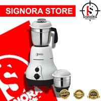 SIGNORA PROBO - Power Blend 2 Pc