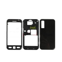Casing Case Housing SAMSUNG gt-S5233 gts-5233 gts5233 Limited