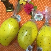 Squishy Licensed Original Funny Mango Original