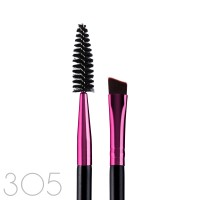 Jual LAMICA Eyebrow Brush - Makeup Brush / Kuas Makeup Murah