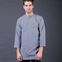 Harga baju muslim laki laki baju koko model baru busana muslim pria gf   Pembandingharga.com