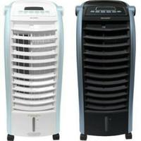 Air Cooler Sharp 36TY 36 TY PJA36TY PROMO MURAH