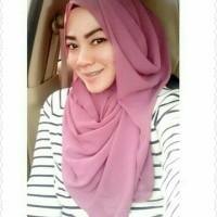 jilbab instan pastan pashmina instan cantik jilbab tanpa jarum pentul