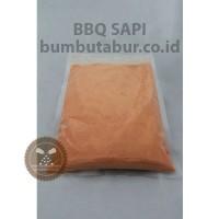 BBQ Sapi