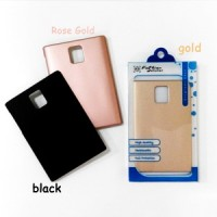 Hardcase FS Slim ORI Hard Case Cover Casing Blackberry BB Passport