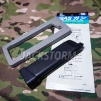 Tokyo Marui Magazine Glock 17 Custom