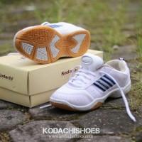 harga Sepatu Kodachi Ar Ukuran 39 - Badminton Volley Running Tokopedia.com