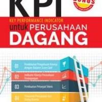 KPI Untuk Perusahaan Dagang