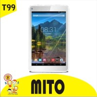Mito T99 Tablet Wifi - 8gb