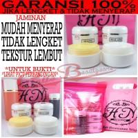 Jual CREAM HN 30gr Sertifikat + Hologram + Logo HN ( Original ) Murah