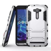 Hardcase Robot Asus Zenfone 2 Laser 5,5 inc Ze550kl Hard case soft
